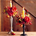 creative-ideas-for-candles-flowers2.jpg
