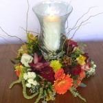 creative-ideas-for-candles-flowers4.jpg