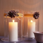 creative-ideas-for-candles-flowers6.jpg