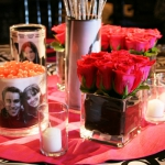 creative-ideas-for-candles-flowers7.jpg
