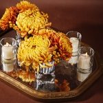 creative-ideas-for-candles-flowers9.jpg
