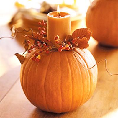Золотая осень поделки с рваной бумаги.