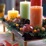 creative-ideas-for-candles-nature12.jpg