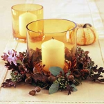 creative-ideas-for-candles-nature4.jpg