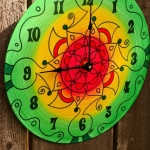 creative-ideas-from-recycled-vinyl-records-clocks1.jpg