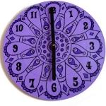 creative-ideas-from-recycled-vinyl-records-clocks10.jpg