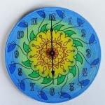 creative-ideas-from-recycled-vinyl-records-clocks2.jpg