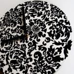 creative-ideas-from-recycled-vinyl-records-clocks4.jpg