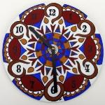 creative-ideas-from-recycled-vinyl-records-clocks8.jpg