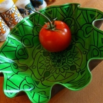 creative-ideas-from-recycled-vinyl-records-bowls7.jpg