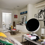creative-ideas-in-spanish-apartment8.jpg