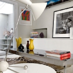 creative-ideas-in-spanish-apartment9.jpg
