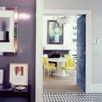 creative-ideas-in-english-apartment4.jpg