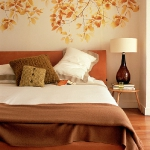 creative-leaves-decor-ideas-pattern1.jpg