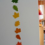 creative-leaves-decor-ideas-pattern10.jpg