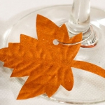 creative-leaves-decor-ideas-pattern11.jpg