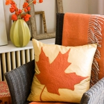 creative-leaves-decor-ideas-pattern2.jpg