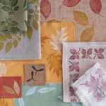 creative-leaves-decor-ideas-pattern7.jpg