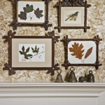 creative-leaves-decor-ideas-pattern17.jpg