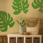 creative-leaves-decor-ideas-pattern21.jpg