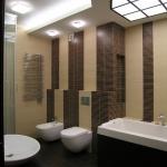 creative-lighting-ceiling-bathroom1.jpg