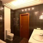 creative-lighting-ceiling-bathroom2.jpg