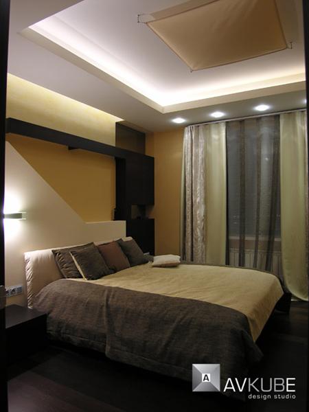 Brilliant Creative Bedroom Ceiling Light 450 x 600 · 149 kB · jpeg