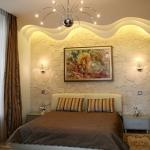 creative-lighting-ceiling-bedroom1-1.jpg
