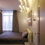 creative-lighting-ceiling-bedroom1-2.jpg