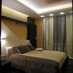 creative-lighting-ceiling-bedroom4.jpg