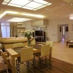 creative-lighting-ceiling-diningroom1-1.jpg