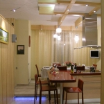 creative-lighting-ceiling-diningroom3-2.jpg