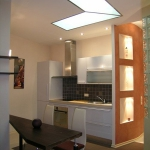 creative-lighting-ceiling-diningroom4-1.jpg