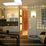 creative-lighting-ceiling-diningroom4-2.jpg