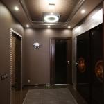 creative-lighting-ceiling-hall2.jpg