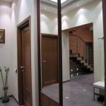 creative-lighting-ceiling-hall3.jpg