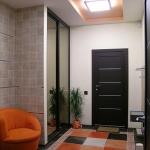 creative-lighting-ceiling-hall4.jpg