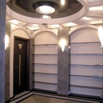 creative-lighting-ceiling-hall5.jpg