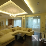 creative-lighting-ceiling-livingroom2.jpg