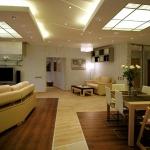 creative-lighting-ceiling1-2.jpg