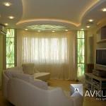 creative-lighting-ceiling2-1.jpg