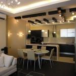 creative-lighting-ceiling4-1.jpg