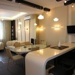 creative-lighting-ceiling4-2.jpg