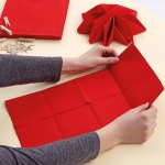 creative-napkin-folding-new-year-ideas-with-video1-2