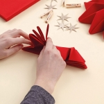 creative-napkin-folding-new-year-ideas-with-video1-5