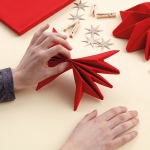 creative-napkin-folding-new-year-ideas-with-video1-6