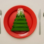 creative-napkin-folding-new-year-ideas-with-video3-16