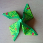 creative-napkin-folding-new-year-ideas-with-video4-6