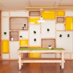 creative-organizing-things-with-pegboard-decoration1-3