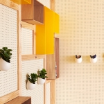 creative-organizing-things-with-pegboard-decoration1-4